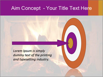 0000083806 PowerPoint Templates - Slide 83
