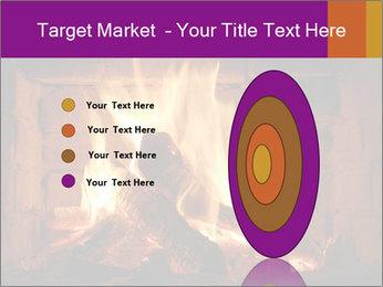 0000083806 PowerPoint Templates - Slide 84