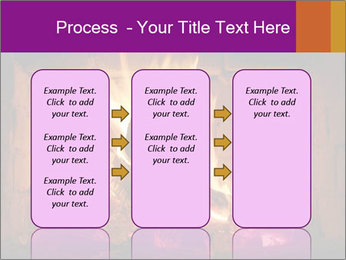 0000083806 PowerPoint Templates - Slide 86