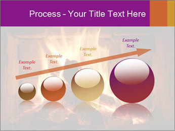 0000083806 PowerPoint Template - Slide 87