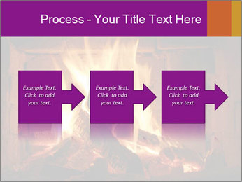 0000083806 PowerPoint Template - Slide 88