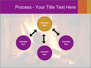 0000083806 PowerPoint Template - Slide 91