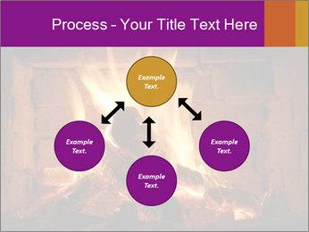 0000083806 PowerPoint Templates - Slide 91