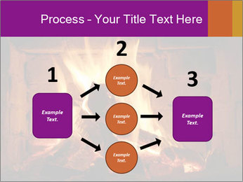 0000083806 PowerPoint Template - Slide 92