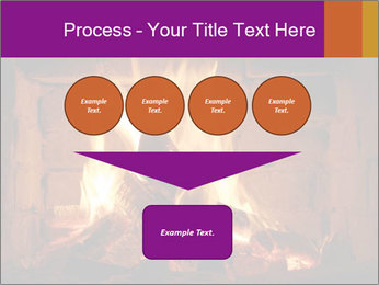 0000083806 PowerPoint Template - Slide 93