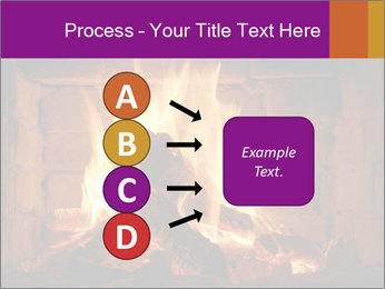 0000083806 PowerPoint Templates - Slide 94