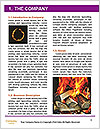 0000083806 Word Templates - Page 3