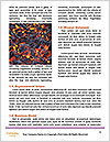 0000083806 Word Templates - Page 4