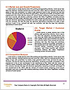 0000083806 Word Template - Page 7