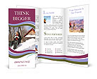 0000083807 Brochure Templates