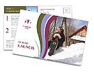 0000083807 Postcard Templates