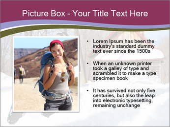 0000083807 PowerPoint Template - Slide 13