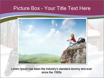 0000083807 PowerPoint Template - Slide 16