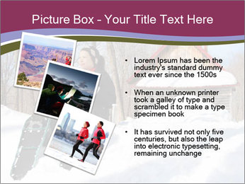 0000083807 PowerPoint Template - Slide 17