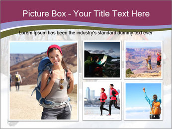 0000083807 PowerPoint Template - Slide 19