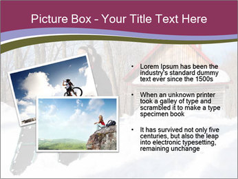 0000083807 PowerPoint Template - Slide 20