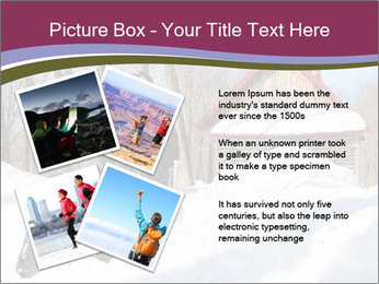 0000083807 PowerPoint Template - Slide 23