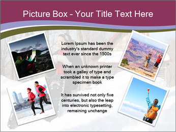 0000083807 PowerPoint Template - Slide 24