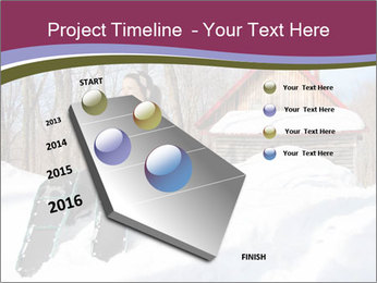 0000083807 PowerPoint Template - Slide 26