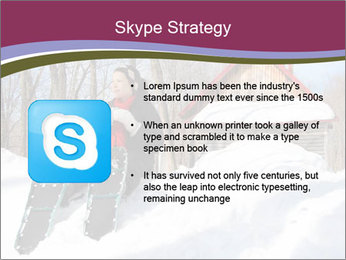 0000083807 PowerPoint Template - Slide 8