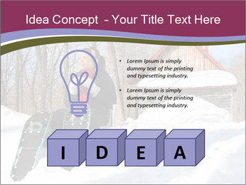 0000083807 PowerPoint Template - Slide 80