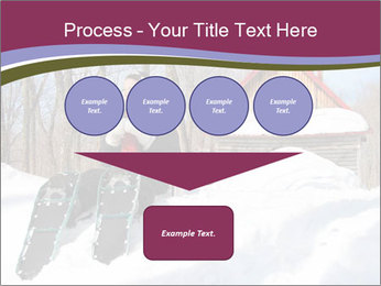 0000083807 PowerPoint Template - Slide 93
