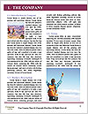 0000083807 Word Templates - Page 3