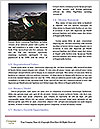0000083807 Word Templates - Page 4