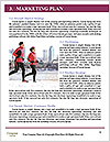 0000083807 Word Templates - Page 8