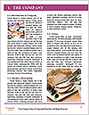 0000083808 Word Templates - Page 3