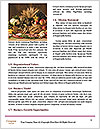 0000083808 Word Templates - Page 4