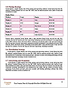 0000083808 Word Templates - Page 9