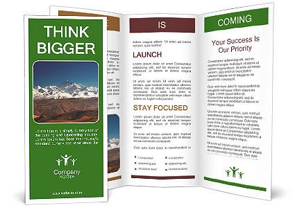0000083809 Brochure Template