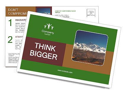 0000083809 Postcard Templates
