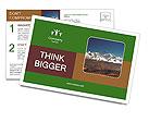 0000083809 Postcard Template