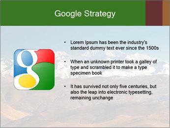 0000083809 PowerPoint Template - Slide 10
