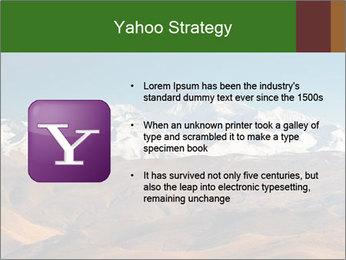 0000083809 PowerPoint Template - Slide 11