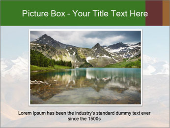 0000083809 PowerPoint Template - Slide 16