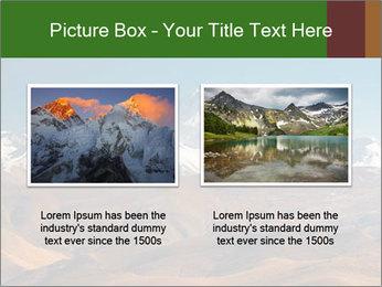 0000083809 PowerPoint Template - Slide 18
