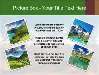 0000083809 PowerPoint Template - Slide 24