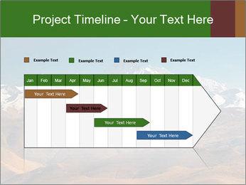 0000083809 PowerPoint Template - Slide 25