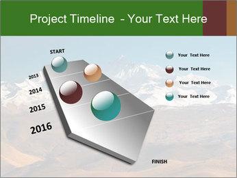 0000083809 PowerPoint Template - Slide 26