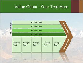 0000083809 PowerPoint Template - Slide 27