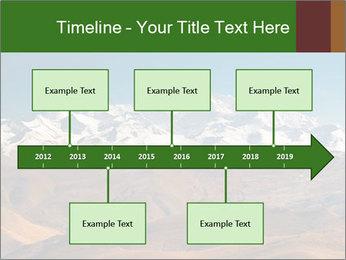 0000083809 PowerPoint Template - Slide 28