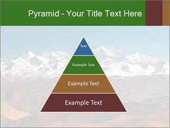 0000083809 PowerPoint Template - Slide 30