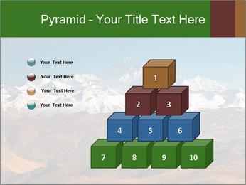 0000083809 PowerPoint Template - Slide 31