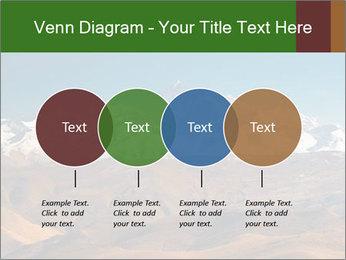 0000083809 PowerPoint Template - Slide 32