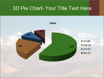 0000083809 PowerPoint Template - Slide 35