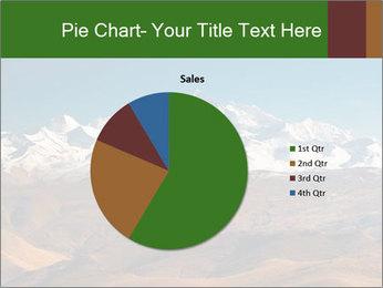0000083809 PowerPoint Template - Slide 36