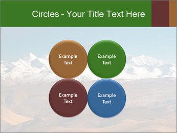 0000083809 PowerPoint Template - Slide 38
